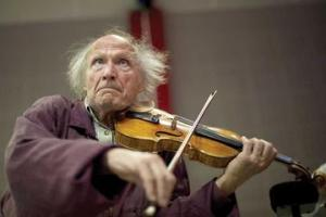 Israeli-Violinist-Educator-Ivry-Gitlis_large