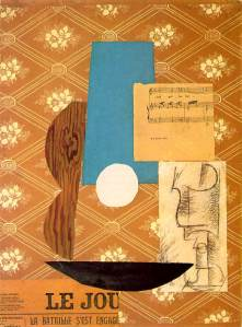 Picasso_Guitar_Sheet_Music_and_Wine_Glass_1912 - Copy